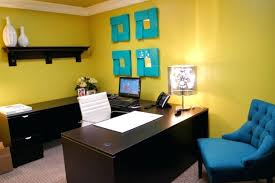 best color paint for office walls paint designs on textured walls