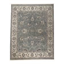 Scotchgard Wool Rug Shop Rugs Area U0026 Indoor Rugs Ethan Allen