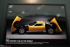 Lamborghini Murcielago Top Speed - lamborghini gallardo lp550 2