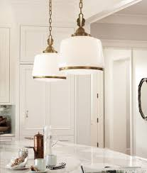Kitchen Pendant Lighting Fixtures Best 25 Pendant Lights For Kitchen Ideas On Pinterest Kitchen