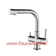 kitchen faucet water filters 40 best 3 way water filter taps tri flow kitchen faucets images