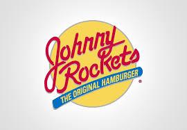 tvi johnny rockets website critique u2013 part