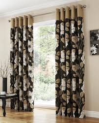Black Curtains 90x90 30 Best Readymade Curtains My Design Work Images On Pinterest