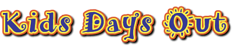 days out attractions things to do near me with kid days out