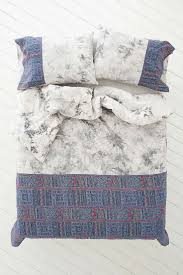 Urban Outfitters Magical Thinking Duvet Bedroom Wonderful Magical Thinking Bedding For Bed Accessories