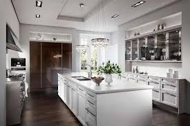 classic interior design kitchen hirea