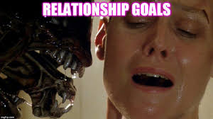Finding Neverland Meme - alien 3 flashback the story behind the alien franchise s most