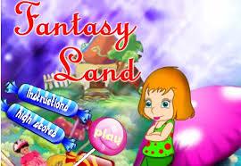 jeux de cuisine gratuit pour fille en fran軋is jeux de cuisine gratuit en français pour fille telecharger jeux et