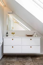 Ikea Bathroom Mirror Cabinet Bathroom Design Magnificent Ikea Vanity Ideas Ikea Bathroom