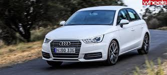 audi a1 s1 audi a1 and s1 review