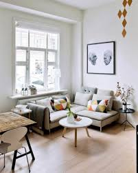 Best Living Room Furniture For Small Spaces Small Space Design Ideas Living Rooms Living Room