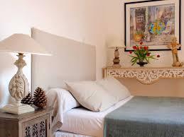 chambre d hote lyon et ses environs le clos des pins gite chambre d hôtes brindas visites chaponost