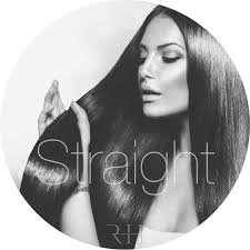 Hair Extension Shops In Manchester by Micro Ring Hair Extensions Professionally Fitted At Home In