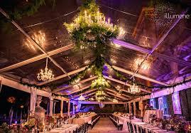 Wedding Backdrop Rental Vancouver Ivory Chandelier Wedding Backdrop Rental Price 225 Rent