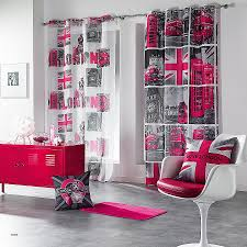 deco rideaux chambre decoration pour chambre inspirational rideau chambre