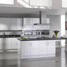 Kosher Kitchen Design Kosher Kitchen Design Felmiatika