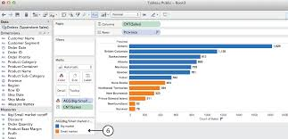 Tableau Visualization Tutorial | tableau tutorial 3 filters and parameters creative technology