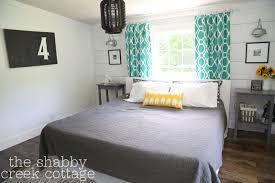 Makeover Bedroom - master bedroom makeover reveal