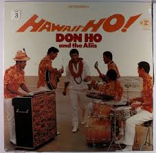 hawaiian photo album 15 best vintage hawaiian images on vintage
