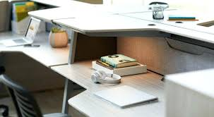 Pc Desk Corner Desk White Office Table Desk Simple Small Computer Desk Corner