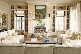 small livingrooms small apartment living room ideas small living room ideas with tv