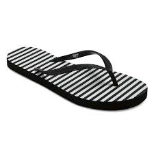 flip flop women s letty flip flop sandals mossimo supply co target