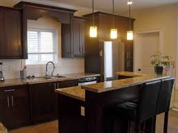 Freestanding Kitchen Interesting Kitchen Interior Home Ideas Containing Spectacular