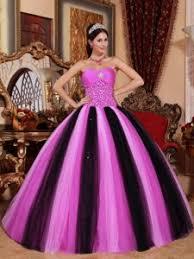 fifteen dresses sweet 15 dresses sweet fifteen quinceanera dresses damas cheap