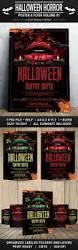 100 halloween horror nights coupons 2017 100 halloween