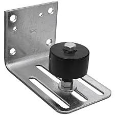 Tandem Patio Door Rollers by Shop Sliding Patio Door Hardware At Lowes Com