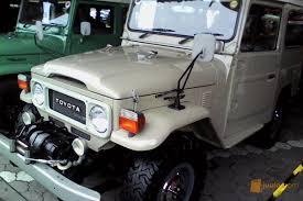 mobil jeep lama jual beli mobil jeep bekas jualo