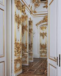 the hermitage the hermitage saint petersburg russian baroque