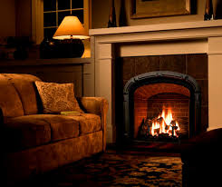 furniture splendid living room fireplace rooms fireplaces white