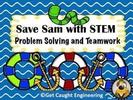 best 25 saving sam ideas on pinterest teamwork activities
