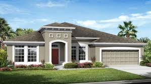 lakefront house floor plans inverness floor plan in emerald pointe at hickory hammock