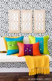 Pinterest Spring Home Decor 396 Best Spring Decor U0026 Diys Images On Pinterest Hobby Lobby
