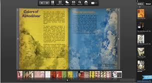 varias imagenes a pdf online revistas online gratuitas para diseñadores my design tools