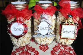 cool ideas for christmas gifts with others diy christmas gift
