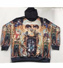 compare prices on hoodies michael jackson online shopping buy low
