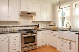 kitchen kitchen floor plans with island plan of kitchen kitchen