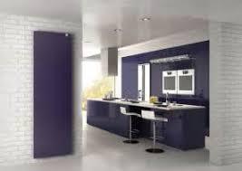kitchen radiator ideas 28 kitchen radiators ideas kitchen diner extension bi fold