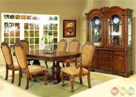 dining room china hutch this year u0027s 274119482780 formal dining room sets with china