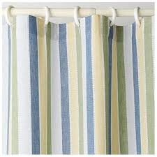 Blue And Yellow Shower Curtains Blue Green And Yellow Shower Curtains Useful Reviews Of Shower