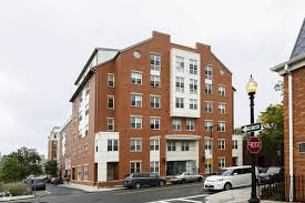 4 bedroom apartments in boston barrowdems