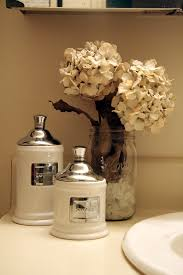 bathroom countertop decorating ideas relaxing flowers bathroom decor ideas that will refresh your bathroom