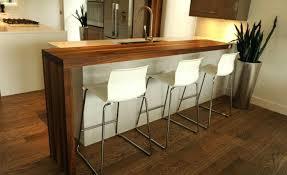 comptoir de cuisine sur mesure comptoir bois cuisine comptoir bois cuisine cuisine comptoir de