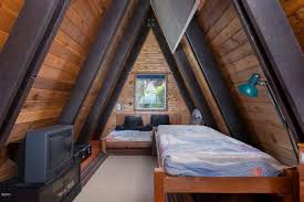 buy this charming a frame house for 315k curbed