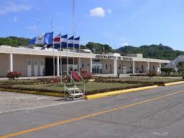 Roatan Map Location Anthony U0027s Key Resort Roatan Honduras