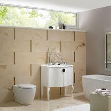 ikea bathrooms designs bathroom wall vanity light bath bar cream design trends best