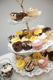 Wedding Planning Ideas 11 Ideas For Self Catering Your Dessert Reception A Practical